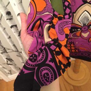 ECI Dresses - Unique ECI New York Sheath Dress, Beaded Detail